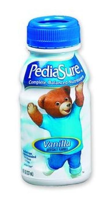 PediaSure 1