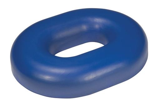 Blue Drive Medical Foam Ring Cushion