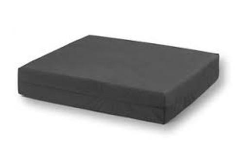 simplix gfn wheelchair cushion
