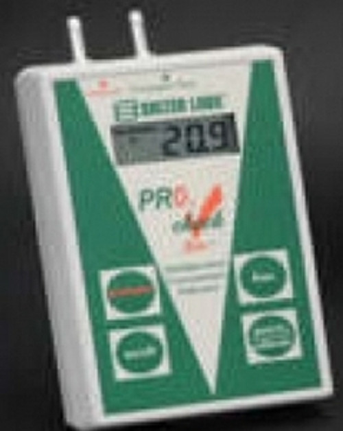 Multifunction Concentrator Indicator Proc Elite