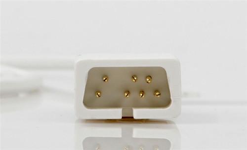 Nellcor Oximeter Finger Sensor Probe, Adult