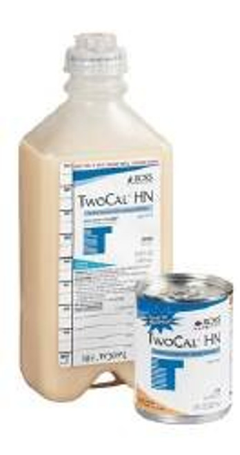 TwoCal HN Formula - 1000 mL Containers
