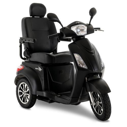 Raptor 3-Wheel Scooter R3-1700
