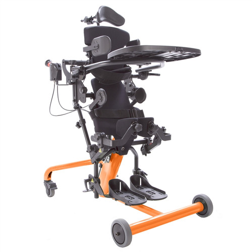Bantam Small EasyStand Lift PT50002-1 by Altimate Medical