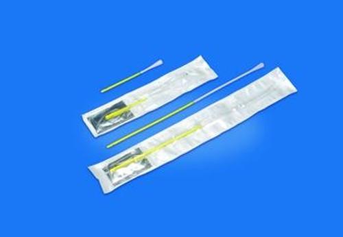antibacterial hydro personal catheter