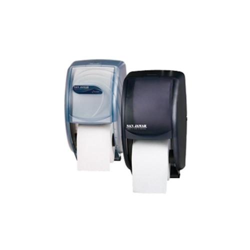 Saalfeld Redistribution Toilet Tissue Dispenser