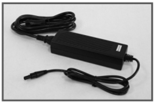 FreeStyle 5 AC Power Supply, AirSep