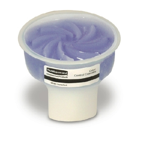 Lagasse SeBreeze Air Freshener
