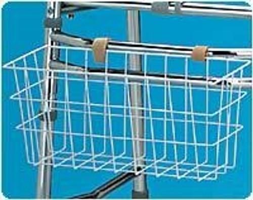 Walker Baskets
