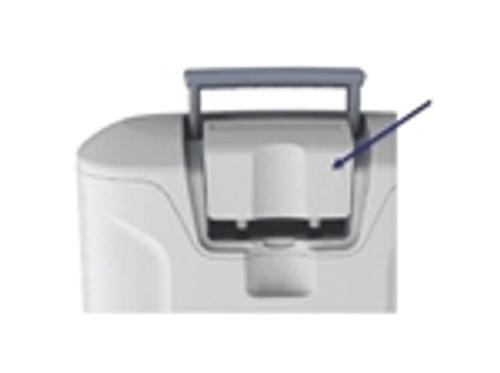 Inogen One G5 Inlet Filter RP-401