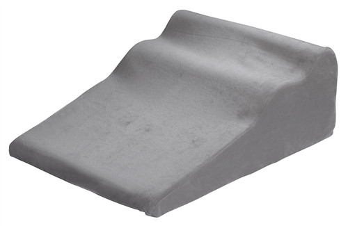 Comfort Touch Elevation Bed Wedge by Drive Medical RTL2017CTW