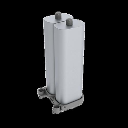 Inogen Replacement Column Pair (Sieve Beds) for Inogen One G4 RP-406