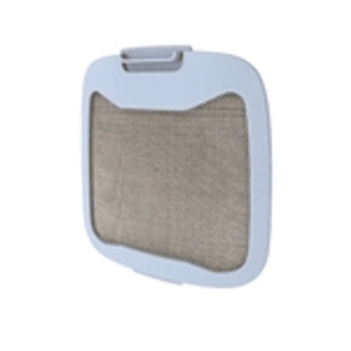Inogen One G5 Replacement Particle Filter RP-500