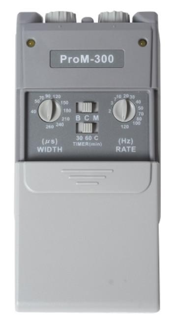 ProMed Specialties ProM-300 TENS Unit