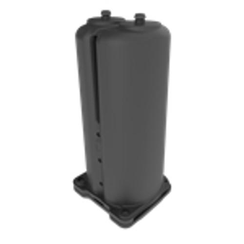 Inogen One G5 Sieve Beds Column Pair RP-502