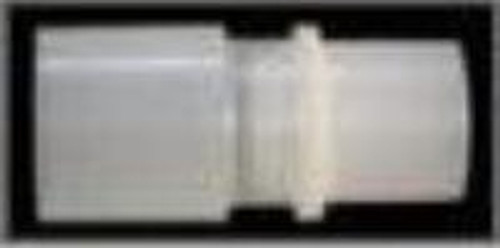 CPAP Swivel Adapter, CPAP Adam