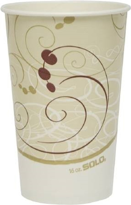 Solo Cup Drinking Cup 3