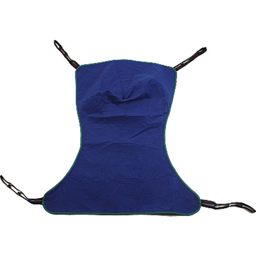 Solid Fabric Sling - Large
