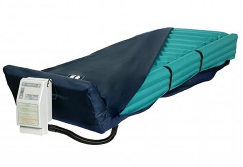 selectair mattress system