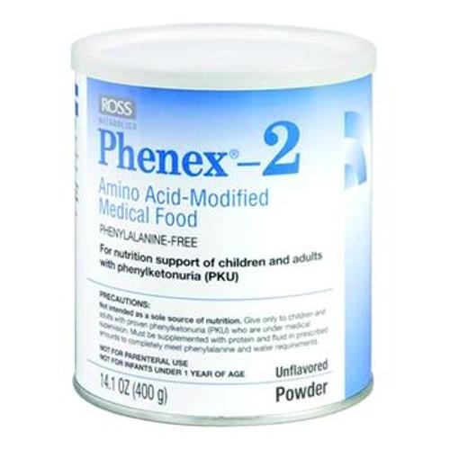 phenex-2