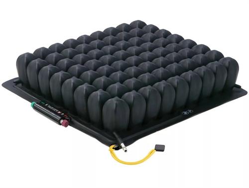 MID PROFILE QUADTRO SELECT Cushion