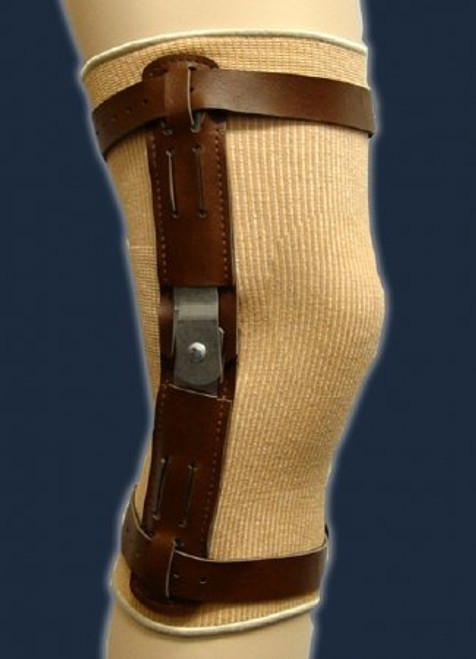 Knee Brace DonJoy Left or Right Knee