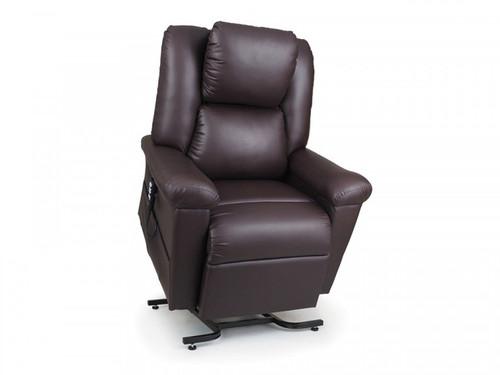 Daydreamer Power Pillow Lift Chair PR632-MED