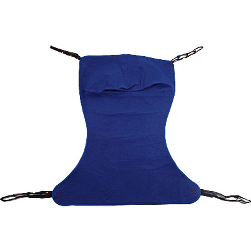 Solid Fabric Sling - Extra Large