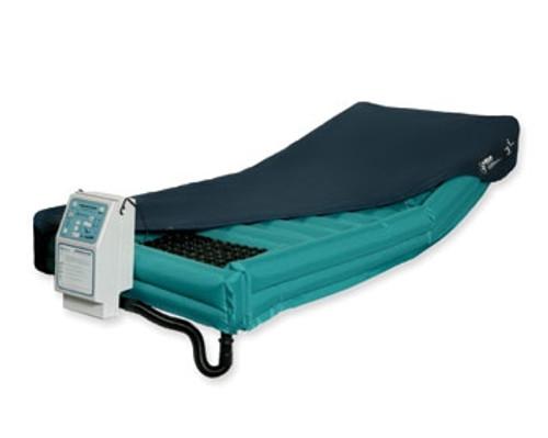 hybridselect replacement mattress