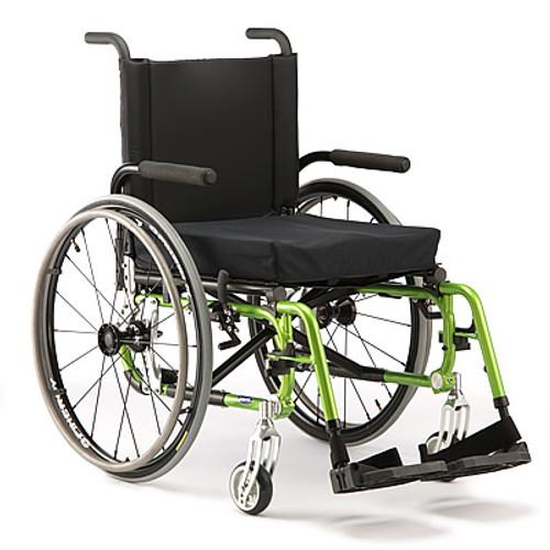 ProSPIN X4 Wheelchair