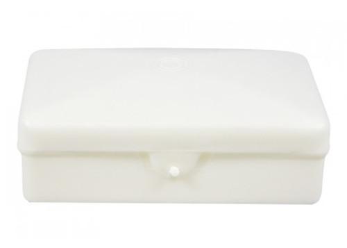 Donovan Industries DawnMist Soap Box
