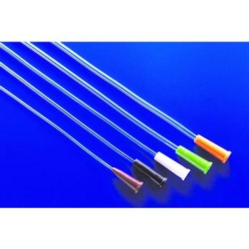 FloCath Quick Hydrophilic Coated Intermittent Catheter 1