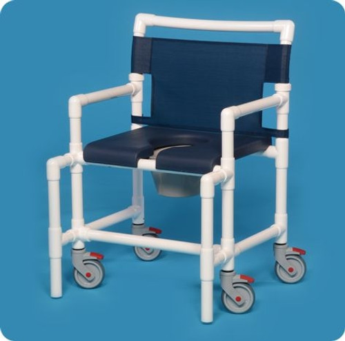 Oversize Shower Chair - SCC750OSN