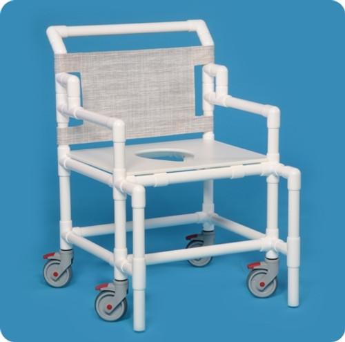 Bariatric Shower Chair - SC550
