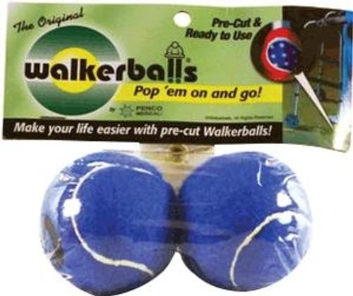 Walkerballs