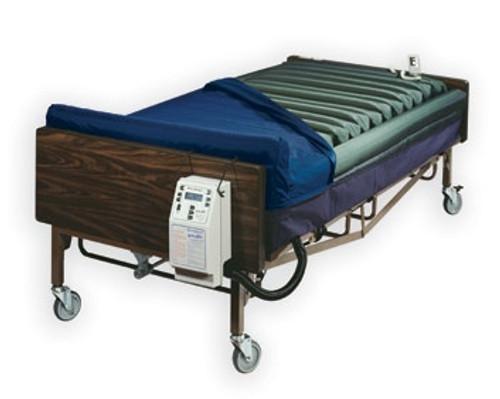 bariselect replacment mattress