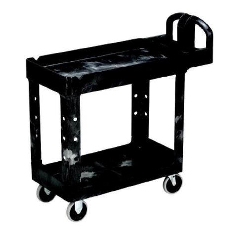 Lagasse Utility Cart