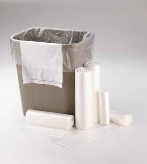 Medegen Medical Products LLC Institutional Trash Bag