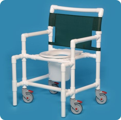 Oversize Shower Chair - SCC9250OS
