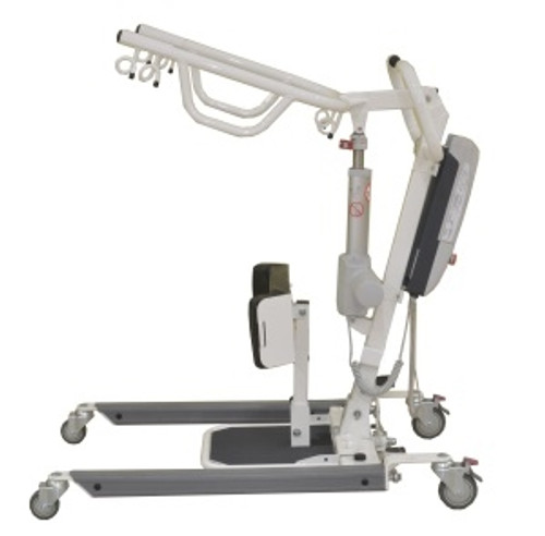 BestStand Electric Sit-To-Stand Lift