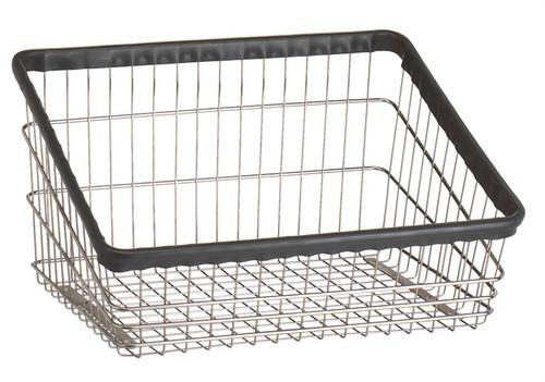 Large Capacity Front Load Basket