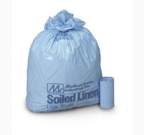 Chemotherapy Linen Bag