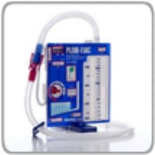 Teleflex Medical Pleur-evac Chest Drain System