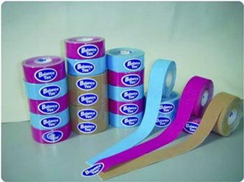balance tex tape