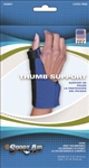 Scott Specialties Thumb Support