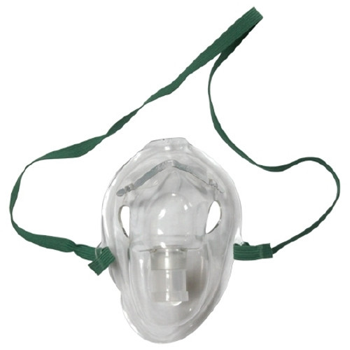 Sunset Healthcare Aerosol Mask