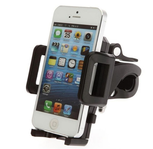 Cell Phone Holder (Transformer, Mobie Plus or Triaxe Sport) S-CPH8-3