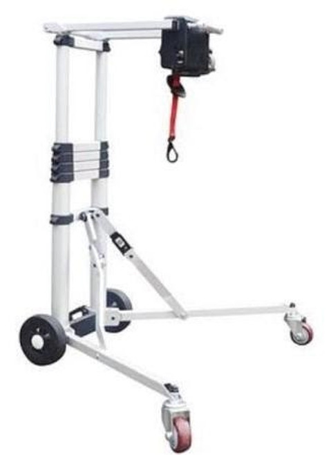 Enhance Mobility Scooter Lift S-SL16-1