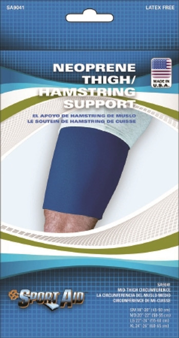 Scott Specialties Sport-Aid Thigh Support
