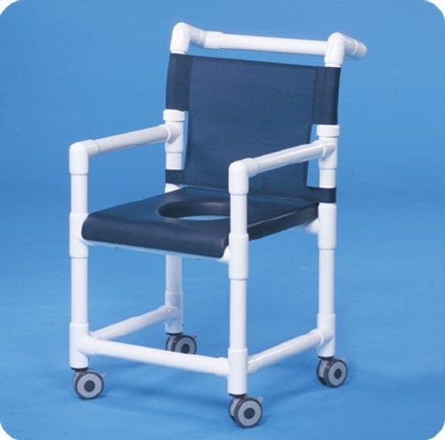 IPU Deluxe Shower Chair